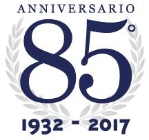 85° anniversario Istituto Cristo Re