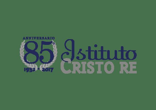 logo-Istituto-Cristo-Re-85_NL_Didattica