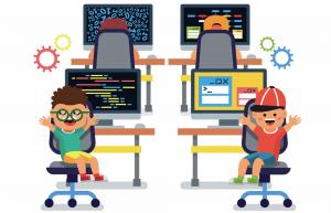 Progetto Coding