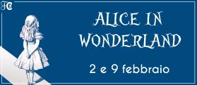 Alice in Wonderland_blue_icona_evento