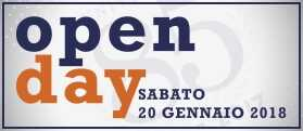 OpenDay_gennaio_2018_IconHP