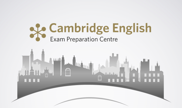 Cambridge English Lab