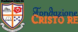 I concerti della Fondazione Cristo Re – Viajes del Corazón