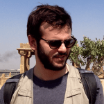 Ciclo incontri culturali – La guerra in Siria. Tra mistificazioni e realtà