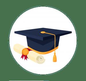 Consegna certificati di maturità 2017-2018