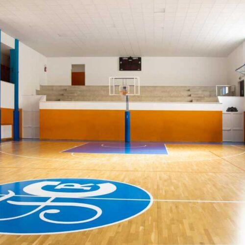 Attività Sportiva a.s. 2019-2020
