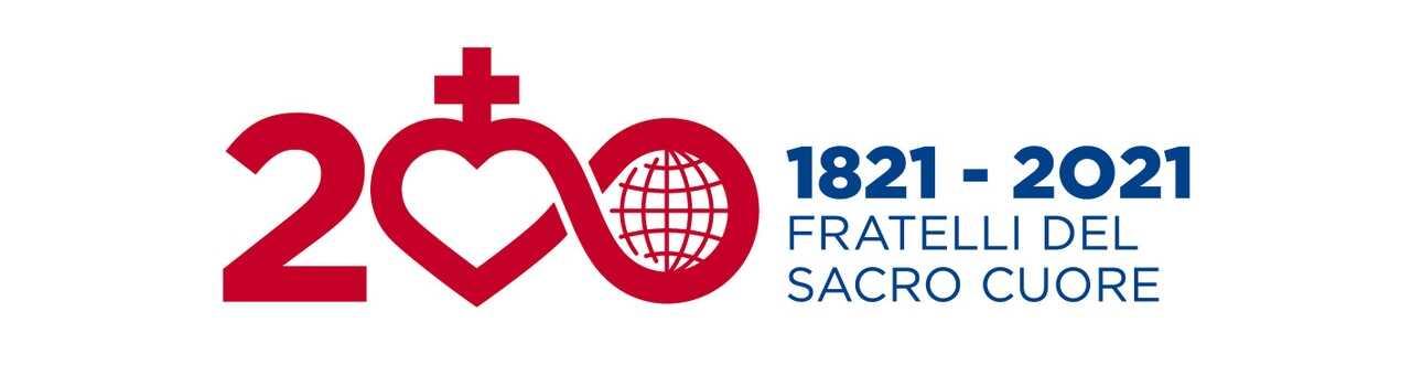 199° Anniversario Congregazione dell'Istituto dei Fratelli del Sacro Cuore