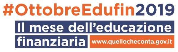 """Talk """"Educare alla Finanza"""""""