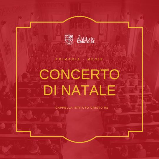 Natale_concerto_2019