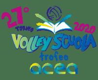 Torneo Volley Scuola – Trofeo Acea 2020