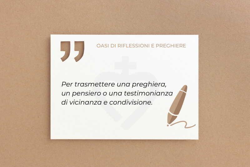 oasi_riflessioni_preghiere
