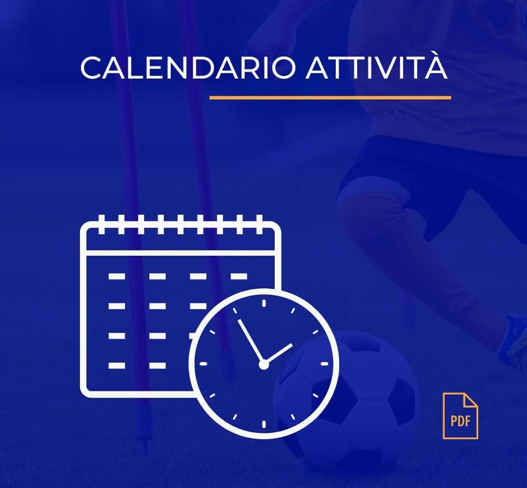 CalendarioWeb_Football Academ_FCR_banner