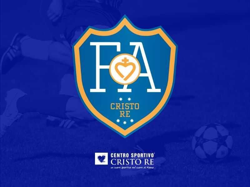 FootballAcademy_fcr