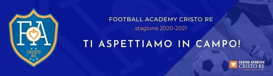 Utilizzo impianto sportivo Tommaso Maestrelli