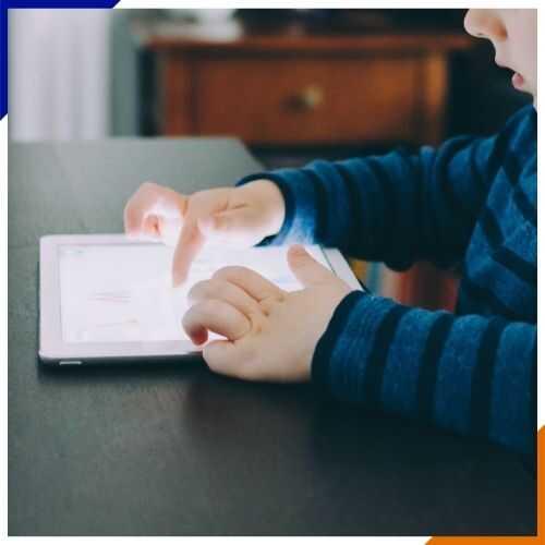A scuola domani… con l'iPad!