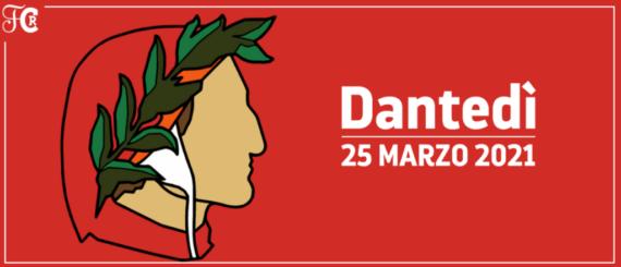 Medie – Dantedì 2021