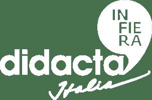 Partecipazione alla Fiera Didacta Italia 2021