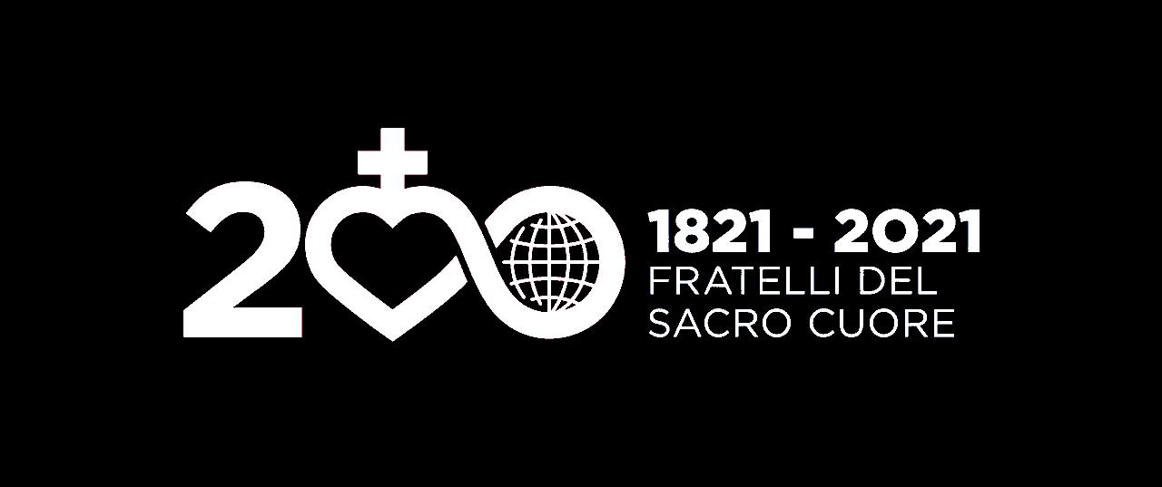 Logo-Bicentenario-Horizontal-Color-1821---2021white