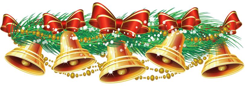Asilo Nido – Festa di Natale