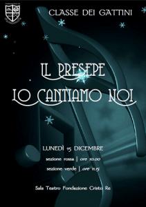 Gattini_Natale