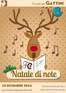 gattini_natale2016