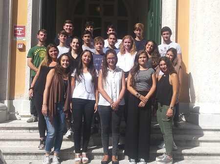 IstitutoCristoRe_2015