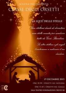 Orsetti_thumb_Natale2015
