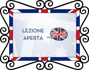 Priamaria_lezioniAperte2016_web