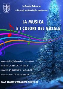 Primaria_Natale2014_thumb