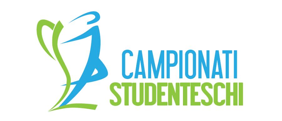 Licei – selezione studenti Campionati Studenteschi