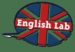 english_lab