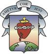 I Fratelli del Sacro Cuore
