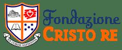 Fondazione Cristo Re – Roma