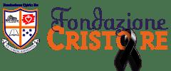 Comunicazione per le Famiglie Novembre 2017