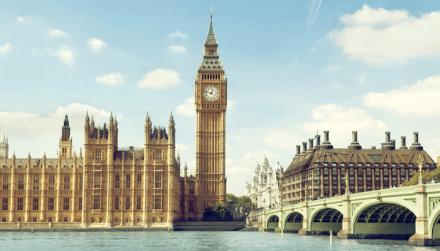 Licei – Viaggi di Istruzione 2016/2017