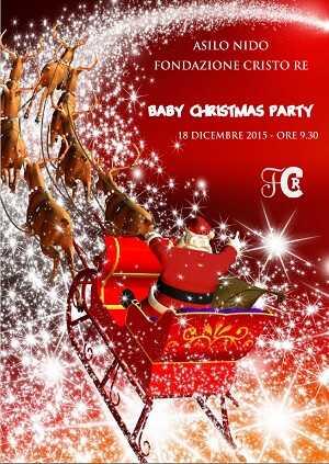 Orsetti_Natale
