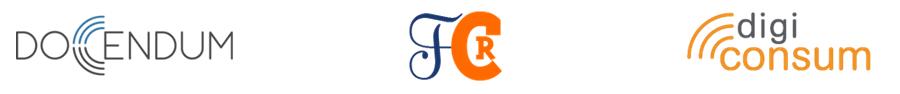 Coding – La settimana del RosaDigitale